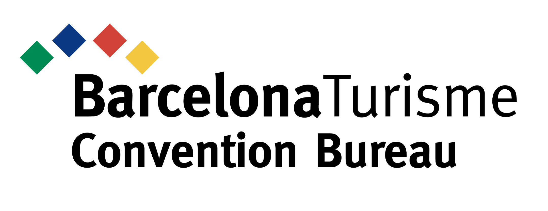 Barcelona Turismo Convention Bureau